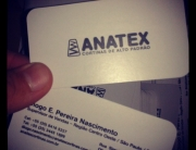 anatex_cartao